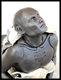 Daniel-Giraud-sculpture-artaud