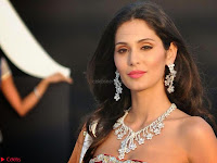 Bruna Abdullah Pics ~  Exclusive 15.jpg