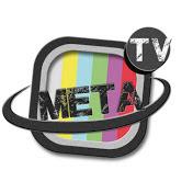 https://meta.tv/