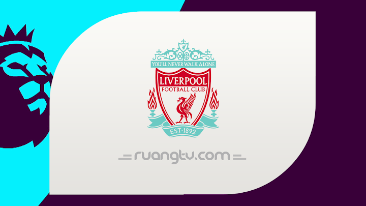Live Streaming Liverpool Malam Ini TV Online Bola Maret 2019