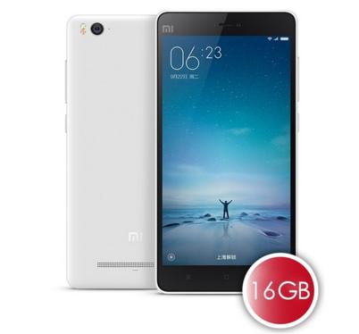 Kelebihan dan Kekurangan Xiaomi Mi4c