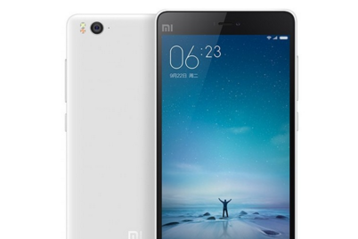 Xiaomi Mi 4c Spesifikasi Kamera 13MP Terbaru 2019 - Review Kelebihan dan Kekurangan