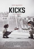 Download Film Kicks (2016) Subtitle Indonesia Bluray