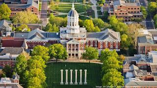 University of Missouri (UM) - Columbia