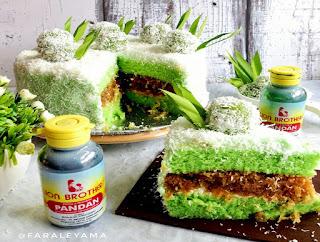 https://rahasia-dapurkita.blogspot.com/2017/12/resep-cara-membuat-klepon-cake-yang.htm
