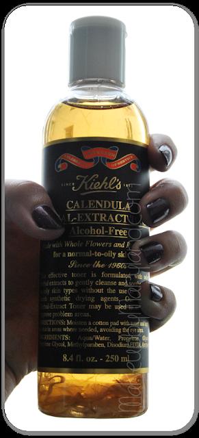 kiehls-tonico-calendula-sin-alcohol-herbal-extract-toner-alcohol-free-alantoina-bardana-heritage-coleccion-sin-perfumes-ojos-hinchados-calmante