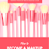 How to Become a Makeup Product Review Tester in 2019