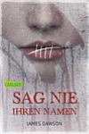 https://miss-page-turner.blogspot.com/2016/03/rezension-sag-nie-ihren-namen.html