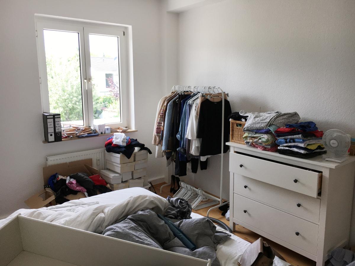 We Re Moving 3 Leonie Lowenherz
