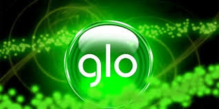 [BangHitz] GLO 5.4GB WITH 100N and 10GB WITH 200NAIRA