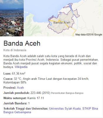 Nomor telepon Indovision Banda Aceh untuk berlangganan 085228764748 untuk keluhan pelanggan di nomor 1500900 atau lewat HP 02121500900