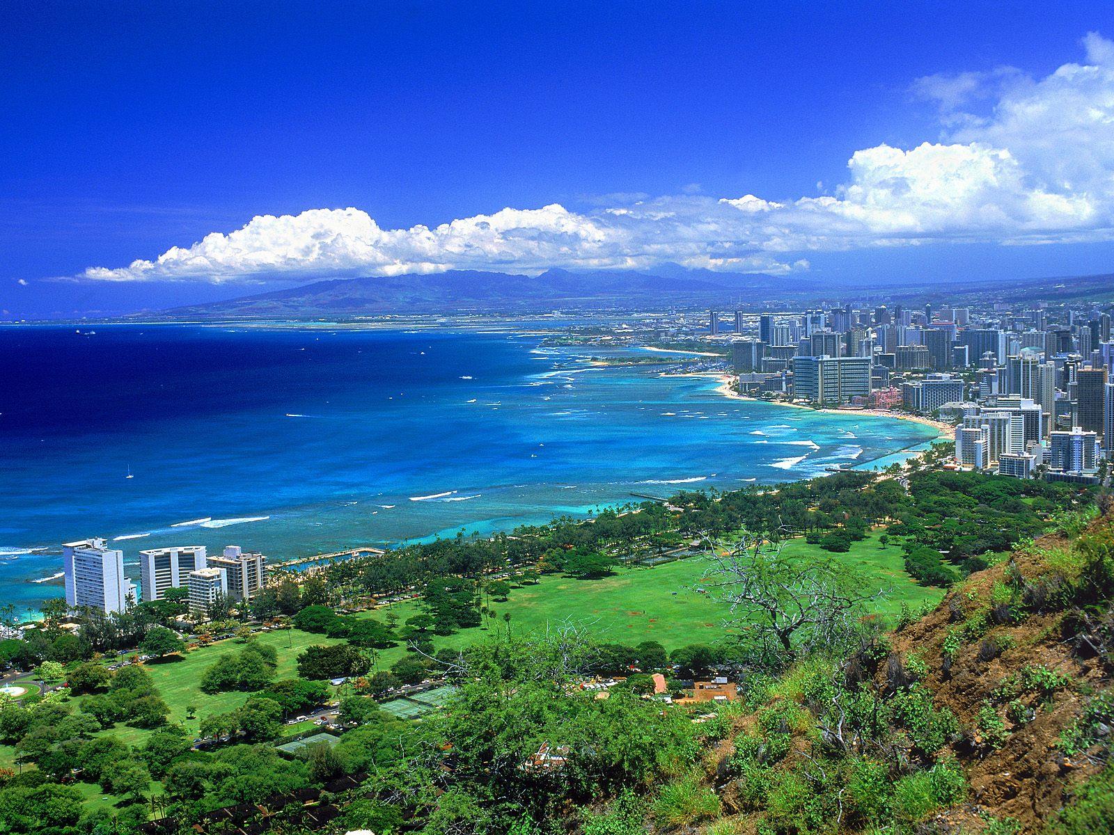 Vacation Rentals in Island of Hawaii, HI