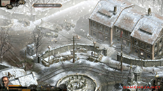 Commandos-3-Destination-Berlin-Game-Free-Download