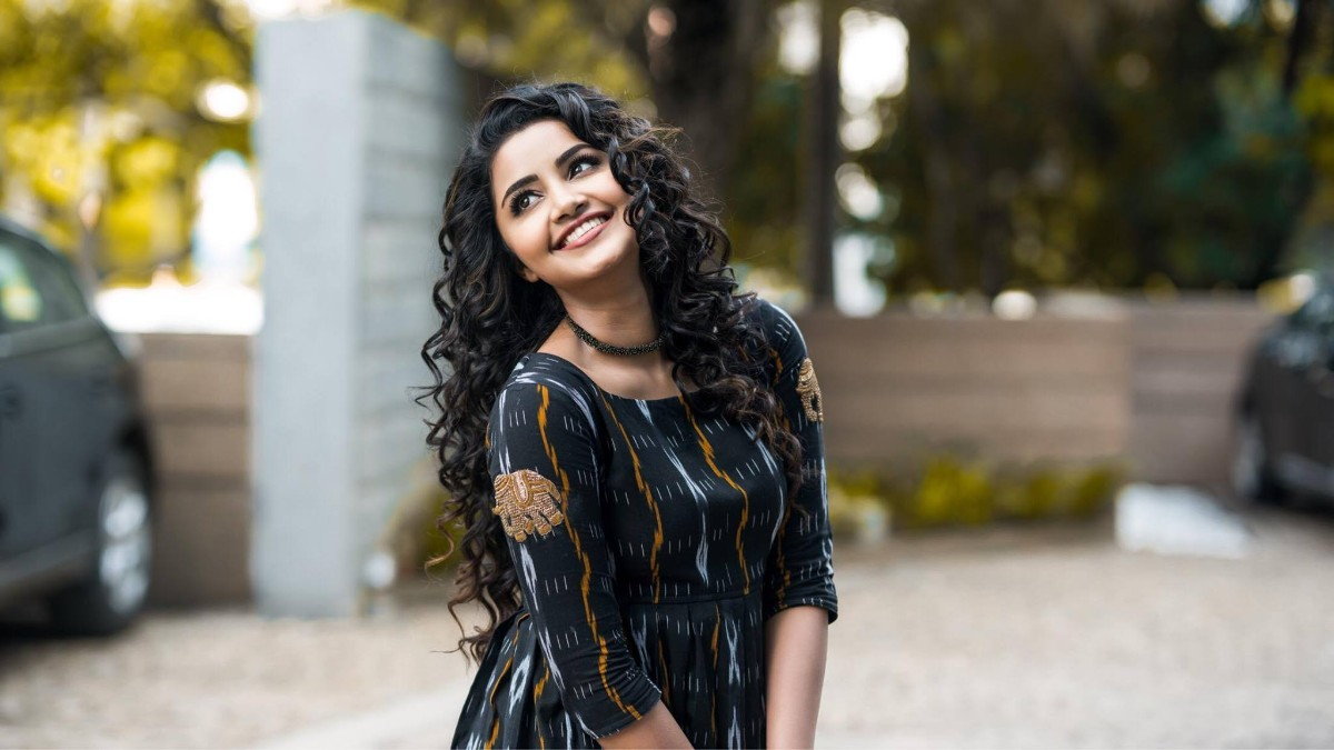 Anupama Parameswaran Images 55 Hd Pics Wallpapers Whatsapp
