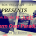 Don Kunal- Storm over Paradise Ft Juelz Tintin (PROD BY ELORM)
