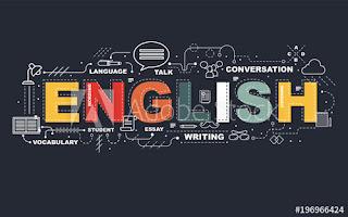 """KULIAH BAHASA INGGRIS-Menguasai bahasa inggris adalah sebuah keharusan di zaman teknologi ini, karena bahasa inggris adalah bahasa internasional, oleh karenanya bahasa inggris di sekolah masuk mata pelajaran yang di ujian Nasionalkan (UN) kan, So willy nilly (mau gak mau) kita harus menguasainya. Baiklah guys, Kuliah Bahasa Inggris kali ini akan shere mengenai :The Parts Of Speech (bagian-bagian kata), oia, bagaimana dengan postingan yang sebelumnya """"Contoh Percakapan perkenalan dan Tenses nya"""", semoga dapat dipahami saja, amin.    Bagian-bagian kalimat/ kata dalam bahasa inggris maupun bahasa indonesia atau bahasa lainnya itu ada 8, Yaitu PANCAVIP kepanjangannya adalah Pronoun, Adjective, Noun, Conjungtion, Adverb, Verb, Interjection dan Propesition.         Okay guys, kita bahasa satu-satu ya?  1. Pronouns (Kata ganti), contohnya ; l, you, we, they, he, she dan it  2. Adjectives (kata sifat) contohnya ; sad, anggry, shy, kind, good ect.  3. Nouns (kata benda) contohnya ; table, chair, book, pen, home, ect  4. Conjuntions (kata penghubung),  contohnya ; and, or, with, but ect  5. Adverbs (kata keterangan), contohnya ; here, now, in the kitchen, in the morning, ect.  6. Verbs (kata kerja), contohnya, go, bring, do, read, speak, come, write, hit, ect  7. lnterjections (kata seru), contohnya ; oh my god, hi, hello, ect.  8. Prepositions (kata depan), contohnya ; in, on & at.     Okay guys, ''l bring my a good book for me my self because this book is mine '', dalam kalimat tersebut ada pronoun yaitu l, ada verb yaitu bring, ada noun yaitu book, ada adjective yaitu good, ada kata penghubung yaitu for, kira kira artinya apa ya kalimat tersebut? hehe  silahkan jawab di komentar, nanti saya kasih hadiah kalau benar jawabannya.     0k, sekarang mungkin kawan-kawan sudah sedikit memahami apa itu parts of speech, disini saya hanya menjelaskan garis besarnya saja, nanti saya akan ulas lebih dalam lagi mengenai parts of speech-nya, satu persatu....ok? karena pronoun saja ada su"""