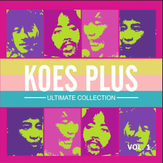 Koes Plus - Ultimate Collection, Vol.1 on iTunes