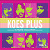 Koes Plus - Ultimate Collection, Vol.1 - Album (2010) [iTunes Plus AAC M4A]