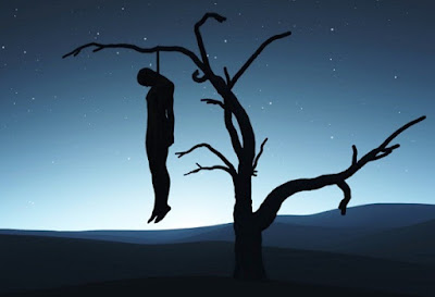 OAU 100-level student commits suicide over 'poor grade' [PHOTO]