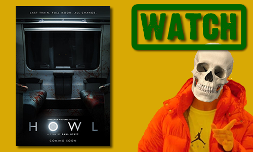 Movies to Watch and Avoid This Halloween | Alt:Mag