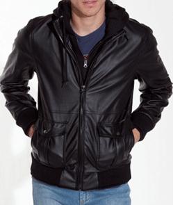konveksi jaket kulit