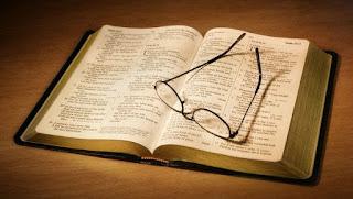 Ensinamento Biblico