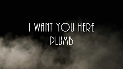 Plumb - I Want You Here