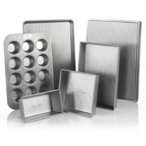 https://leitesculinaria.com/87001/giveaways-usa-pans-6-piece-bakeware-set.html