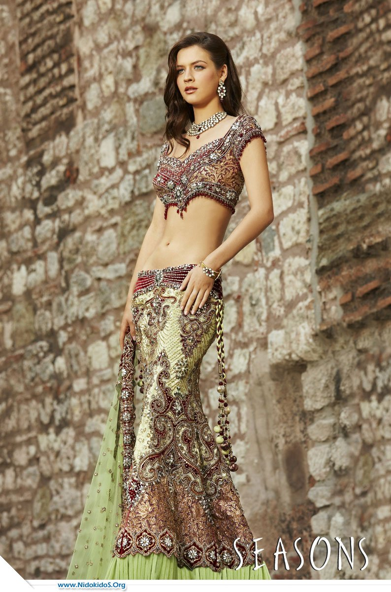 Buy indian dresses in usa