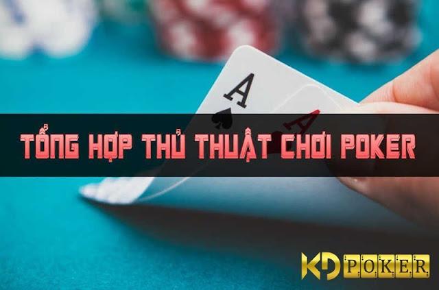 thu-thuat-choi-poker%2B%25283%2529.jpg