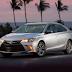 Toyota Camry Se 2015 Price