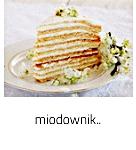 https://www.mniam-mniam.com.pl/2020/04/miodownik-medovik.html