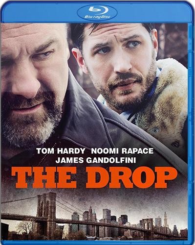 The Drop [2014] [BD25] [Latino]