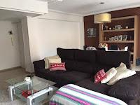 piso en venta calle san vicente castellon salon1