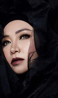 Melly Goeslaw, Pop, Ost, Download Lagu Terbaru Melly Goeslaw Bintang Dihati Mp3 (New Release 2018)