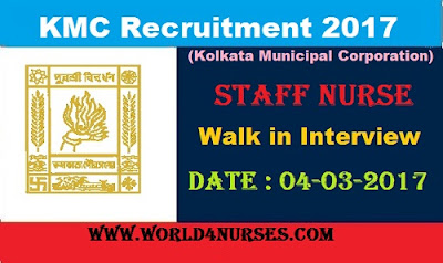 http://www.world4nurses.com/2017/02/kmc-recruitment-2017-staff-nurse-walk.html