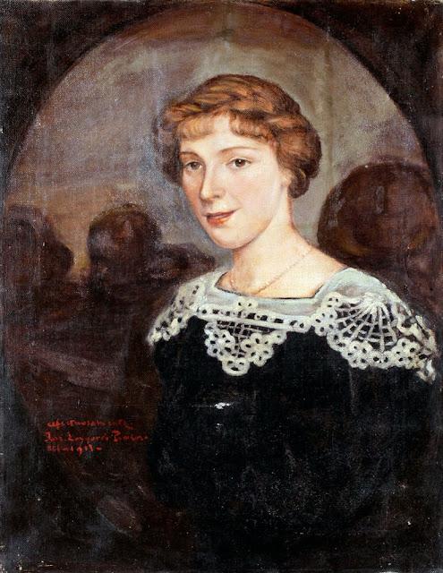 José Loygorri Pîmentel, Maestros españoles del retrato, Pintor español, Pintores de Valladolid, Pintores españoles