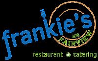 www.frankiesonfairview.com/
