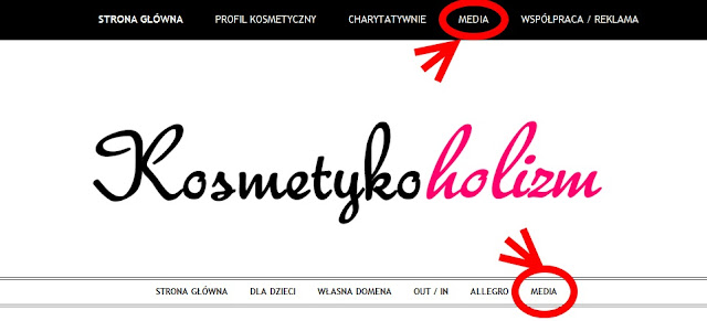 http://media-kosmetykoholizm.blogspot.com/