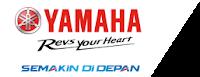 Lowongan Kerja PT Yamaha Indonesia Motor Mfg.