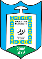YSU Diploma Resumption Date 2017/2018 Published Online