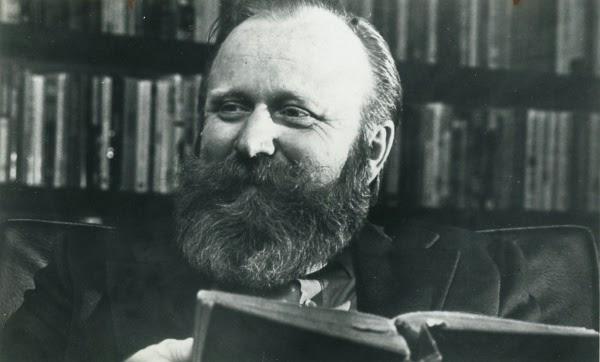 Frank Herbert