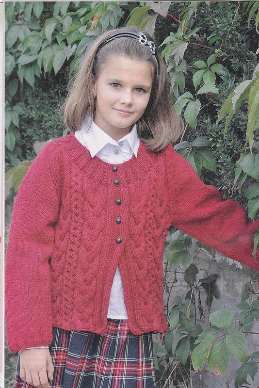 e2991be9149 Victoria - Handmade Creations : Σχέδια για πλεκτά πουλόβερ και ...