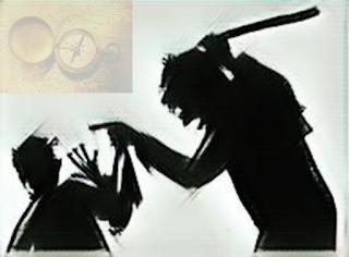 العنف ضد الاطفال: 11 سببا يدفعك لعدم ضرب طفلك