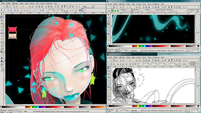 descargar_inkscape_gratis_y_manuales_usuario_español_preview_by_saltaalavista_blog