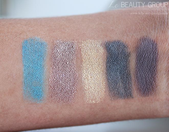 Color Tattoo Up To 24HR Longwear Cream Eyeshadow by Maybelline #19