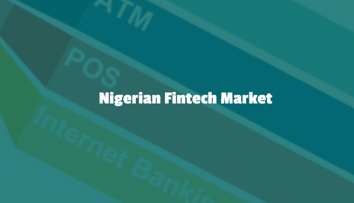 Nigerian Fintech Market