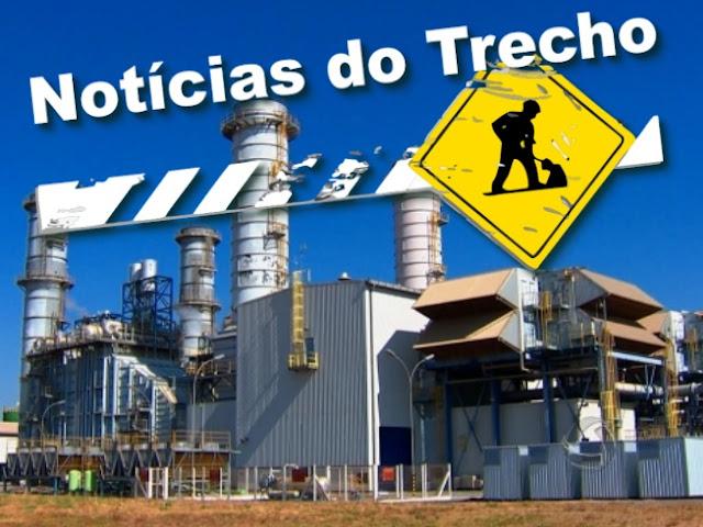 Resultado de imagem para Ã'mbar  Petrobras