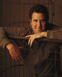 Vince Gill - Take Your Memory With Yo