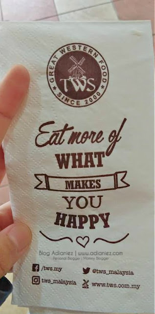 Belanja Anak-Anak | Eat Moere of What Makes You Happy